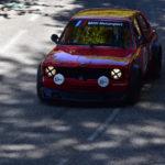Ventoux Autos Sensations : 18500 ch et une route sinueuse ! 221