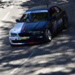 Ventoux Autos Sensations : 18500 ch et une route sinueuse ! 222