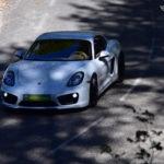Ventoux Autos Sensations : 18500 ch et une route sinueuse ! 223
