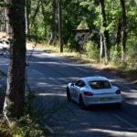 Ventoux Autos Sensations : 18500 ch et une route sinueuse ! 224