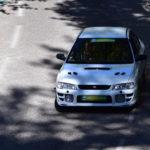 Ventoux Autos Sensations : 18500 ch et une route sinueuse ! 225