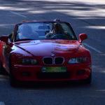 Ventoux Autos Sensations : 18500 ch et une route sinueuse ! 226