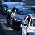 Ventoux Autos Sensations : 18500 ch et une route sinueuse ! 227