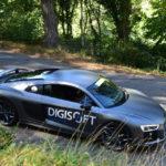 Ventoux Autos Sensations : 18500 ch et une route sinueuse ! 228