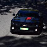 Ventoux Autos Sensations : 18500 ch et une route sinueuse ! 229