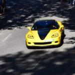 Ventoux Autos Sensations : 18500 ch et une route sinueuse ! 230