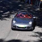 Ventoux Autos Sensations : 18500 ch et une route sinueuse ! 231
