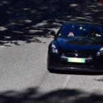 Ventoux Autos Sensations : 18500 ch et une route sinueuse ! 232