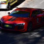 Ventoux Autos Sensations : 18500 ch et une route sinueuse ! 233