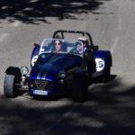 Ventoux Autos Sensations : 18500 ch et une route sinueuse ! 234