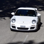 Ventoux Autos Sensations : 18500 ch et une route sinueuse ! 235