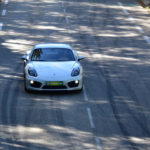 Ventoux Autos Sensations : 18500 ch et une route sinueuse ! 236
