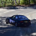 Ventoux Autos Sensations : 18500 ch et une route sinueuse ! 238