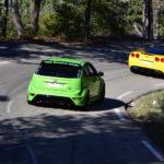 Ventoux Autos Sensations : 18500 ch et une route sinueuse ! 239