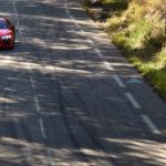 Ventoux Autos Sensations : 18500 ch et une route sinueuse ! 240