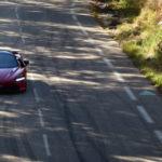 Ventoux Autos Sensations : 18500 ch et une route sinueuse ! 241