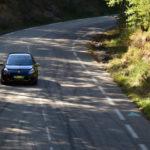 Ventoux Autos Sensations : 18500 ch et une route sinueuse ! 242