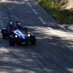Ventoux Autos Sensations : 18500 ch et une route sinueuse ! 244