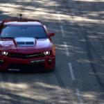 Ventoux Autos Sensations : 18500 ch et une route sinueuse ! 246