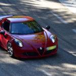 Ventoux Autos Sensations : 18500 ch et une route sinueuse ! 248