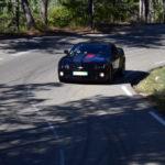 Ventoux Autos Sensations : 18500 ch et une route sinueuse ! 251