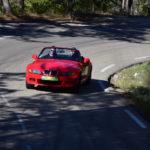Ventoux Autos Sensations : 18500 ch et une route sinueuse ! 252