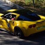 Ventoux Autos Sensations : 18500 ch et une route sinueuse ! 253