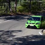 Ventoux Autos Sensations : 18500 ch et une route sinueuse ! 254