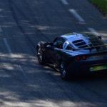 Ventoux Autos Sensations : 18500 ch et une route sinueuse ! 255