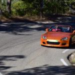 Ventoux Autos Sensations : 18500 ch et une route sinueuse ! 256
