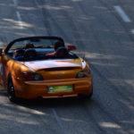Ventoux Autos Sensations : 18500 ch et une route sinueuse ! 257