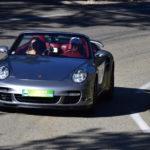 Ventoux Autos Sensations : 18500 ch et une route sinueuse ! 258