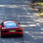 Ventoux Autos Sensations : 18500 ch et une route sinueuse ! 261