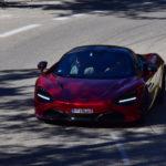 Ventoux Autos Sensations : 18500 ch et une route sinueuse ! 262