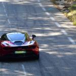 Ventoux Autos Sensations : 18500 ch et une route sinueuse ! 263
