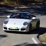 Ventoux Autos Sensations : 18500 ch et une route sinueuse ! 264