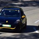 Ventoux Autos Sensations : 18500 ch et une route sinueuse ! 265