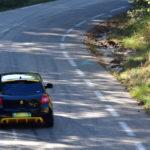 Ventoux Autos Sensations : 18500 ch et une route sinueuse ! 266