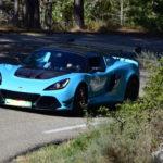Ventoux Autos Sensations : 18500 ch et une route sinueuse ! 267