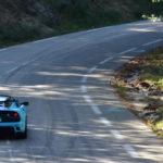 Ventoux Autos Sensations : 18500 ch et une route sinueuse ! 268