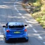 Ventoux Autos Sensations : 18500 ch et une route sinueuse ! 269