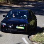 Ventoux Autos Sensations : 18500 ch et une route sinueuse ! 270