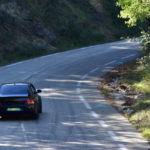 Ventoux Autos Sensations : 18500 ch et une route sinueuse ! 271