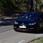 Ventoux Autos Sensations : 18500 ch et une route sinueuse ! 272