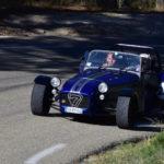 Ventoux Autos Sensations : 18500 ch et une route sinueuse ! 273