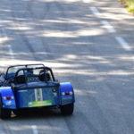 Ventoux Autos Sensations : 18500 ch et une route sinueuse ! 274