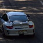 Ventoux Autos Sensations : 18500 ch et une route sinueuse ! 275
