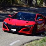 Ventoux Autos Sensations : 18500 ch et une route sinueuse ! 276