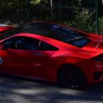 Ventoux Autos Sensations : 18500 ch et une route sinueuse ! 277