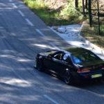 Ventoux Autos Sensations : 18500 ch et une route sinueuse ! 280